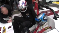 Marc VDS Team shows fun still exists