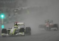 Fun facts – Malaysian Grand Prix