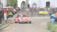 Robert Droogmans Porsche masterclass