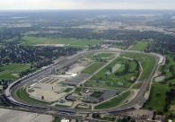 Retro – F1 in the USA