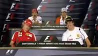 Fun in Formula One – Part 1