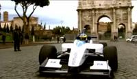 Formula E gathers pace
