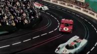 'Petit' Le Mans