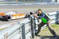 Racing's golden era on the big screen