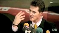 CNN visits Michael Schumacher – part one